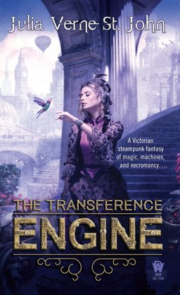 The Transference Engine-small