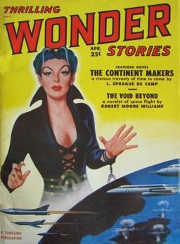 Thrilling Wonder Stories April 1951-small