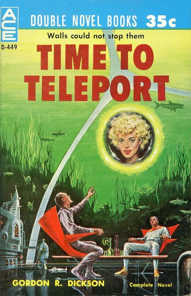 Time to Teleport-small