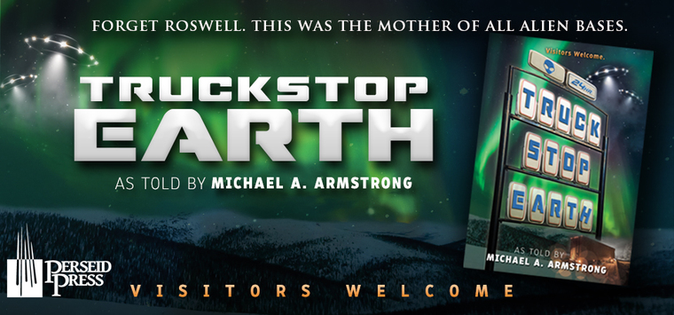 Truck Stop Earth banner-small