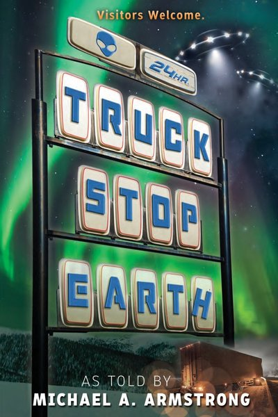 Truck Stop Earth-small