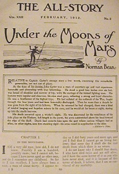 Under_the_Moons_of_Mars