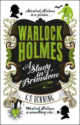 Warlock Holmes-small