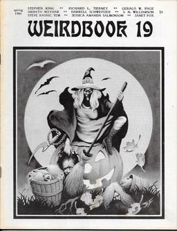 Weirdbook 19-small