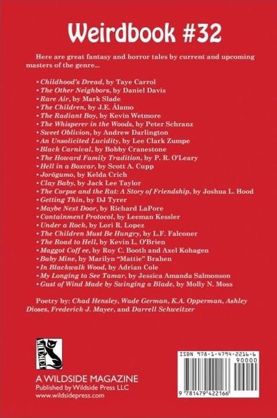 Weirdbook 32-back-small