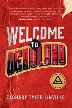 Welcome to Deadland-smll