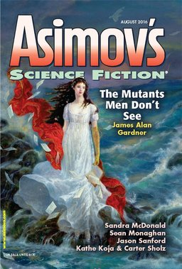 Asimovs Science Fiction August 2016-small