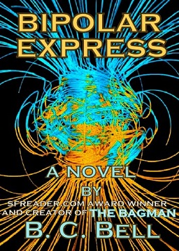 Bipolar Express-small