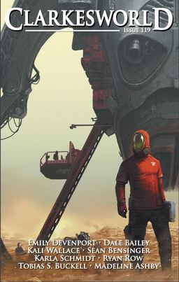 Clarkesworld 119-small