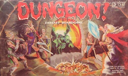 Dungeon_box