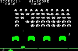 Fred_SpaceInvaders