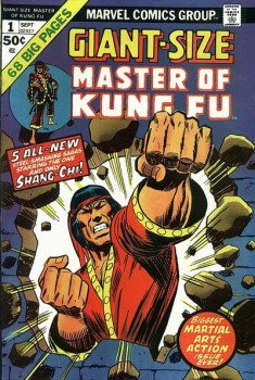 Giant-Size_Master_of_Kung_Fu_Vol_1_1