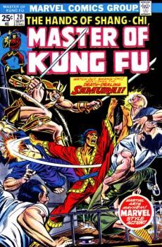 Master_of_Kung_Fu_Vol_1_20
