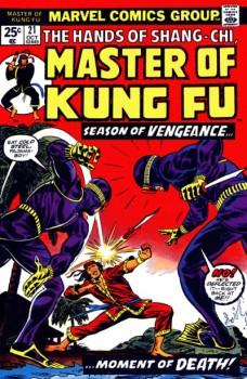 Master_of_Kung_Fu_Vol_1_21