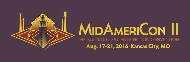 MidAmeriCon II-small