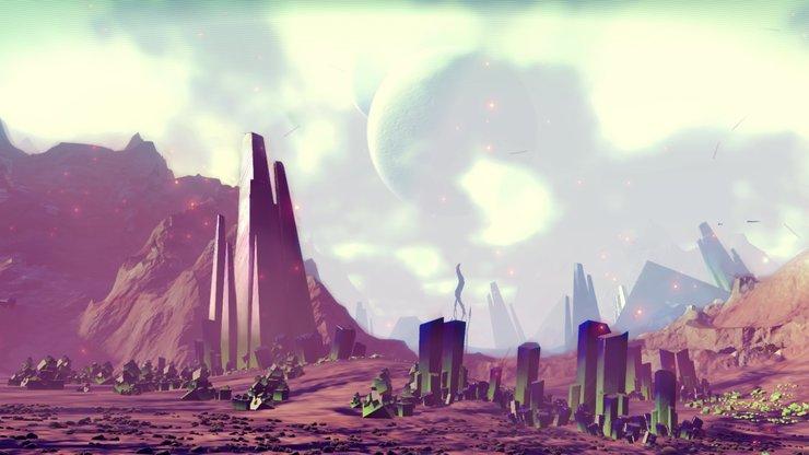 No Man's Sky 2-small