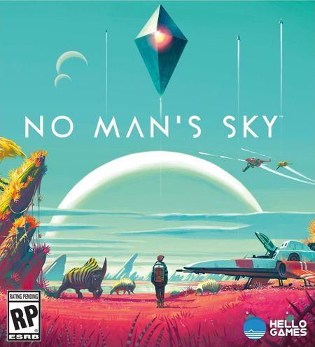 No Man's Sky-small