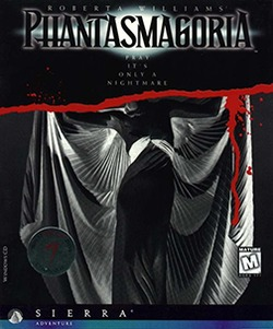 Phantasmagoria-small
