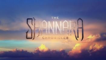 Shannara_title
