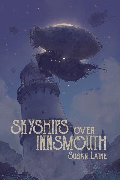 Skyships Over Innsmouth-small