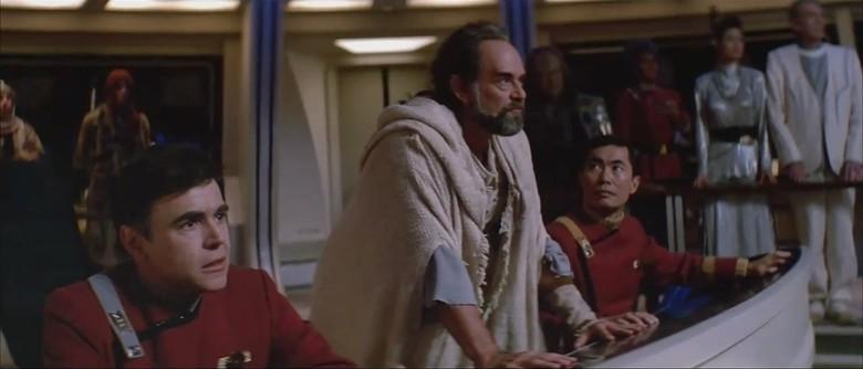 Star Trek V pics 2-small