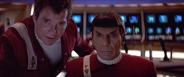 Star Trek V pics-small