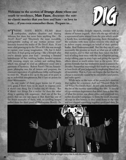 Strange Aeons 19 page 8