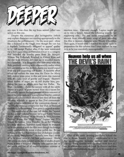 Strange Aeons 19 page 9