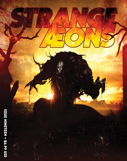 Strange Aeons 19-small