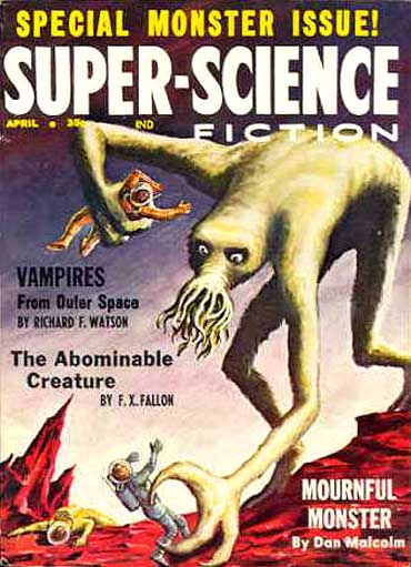 Super-Science Fiction April 1959-small