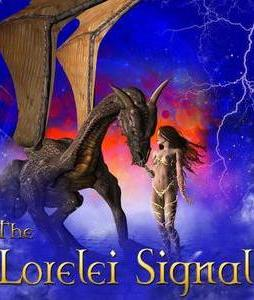 The-Lorelei-Signal-rack