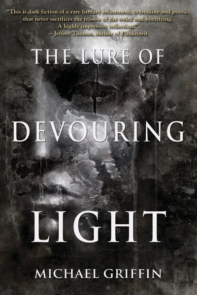 The Lure of Devouring Light-small