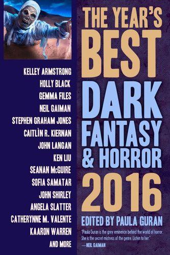 The-Years-Best-Dark-Fantasy-Horror-2016-big