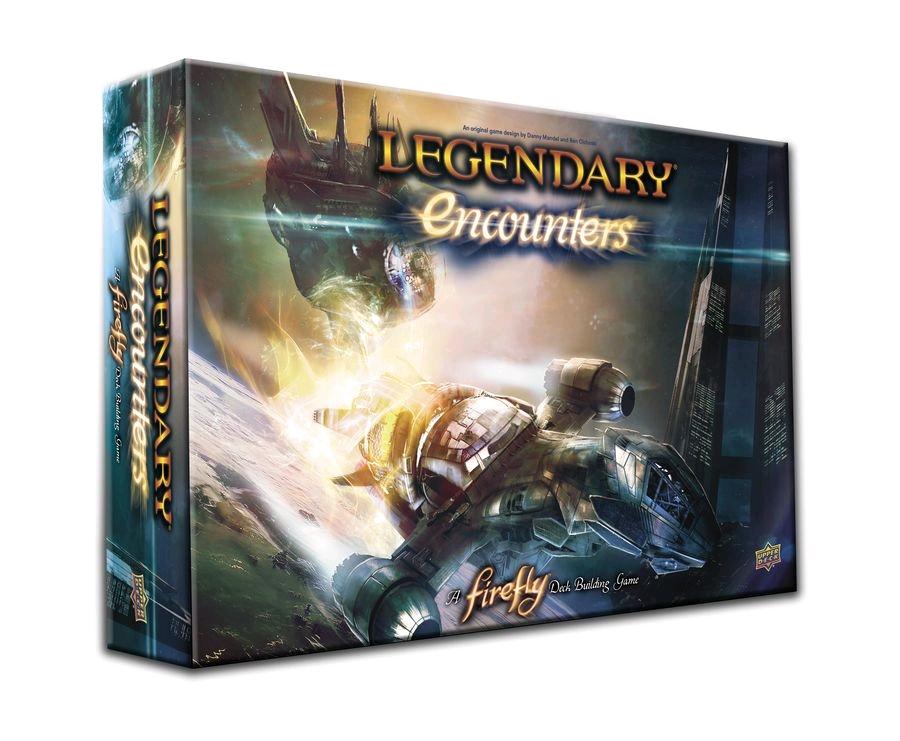 UPP86046--Firely-Legendary-Encounters