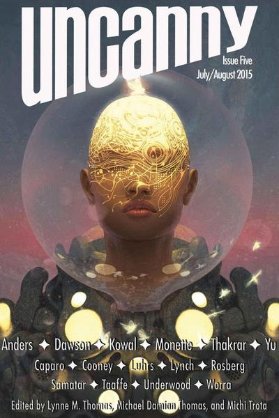 Uncanny-Magazine-Issue-5-smaller