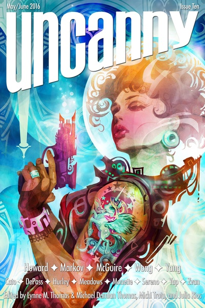 Uncanny Magazine May June 2016-smaller