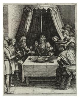 Wenceslas_Hollar_-_The_sword_of_Damocles