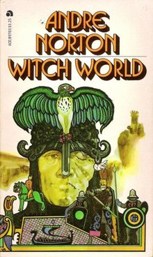 Witch World2