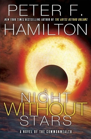 a-night-without-stars-hamilton-small
