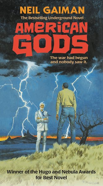 american-gods-the-tenth-anniversary-edition-neil-gaiman-small
