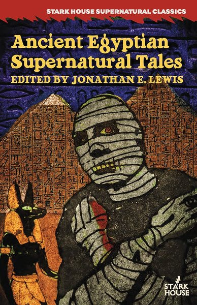 ancient-egyptian-supernatural-tales-small