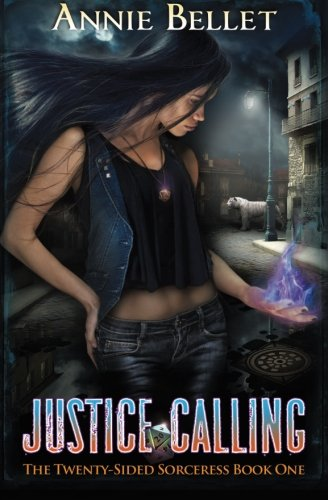 annie-bellet-justice-calling-small
