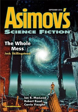 asimovs-science-fiction-september-2016-small