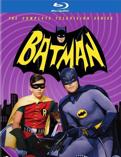 batman-blu-ray-set-small