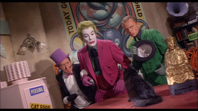 batman-the-big-three-small