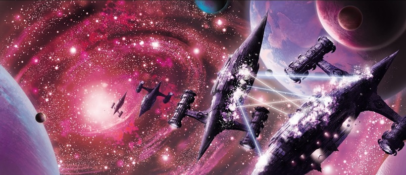 beyond-the-aquila-rift-the-best-of-alastair-reynolds-dominic-harman-small