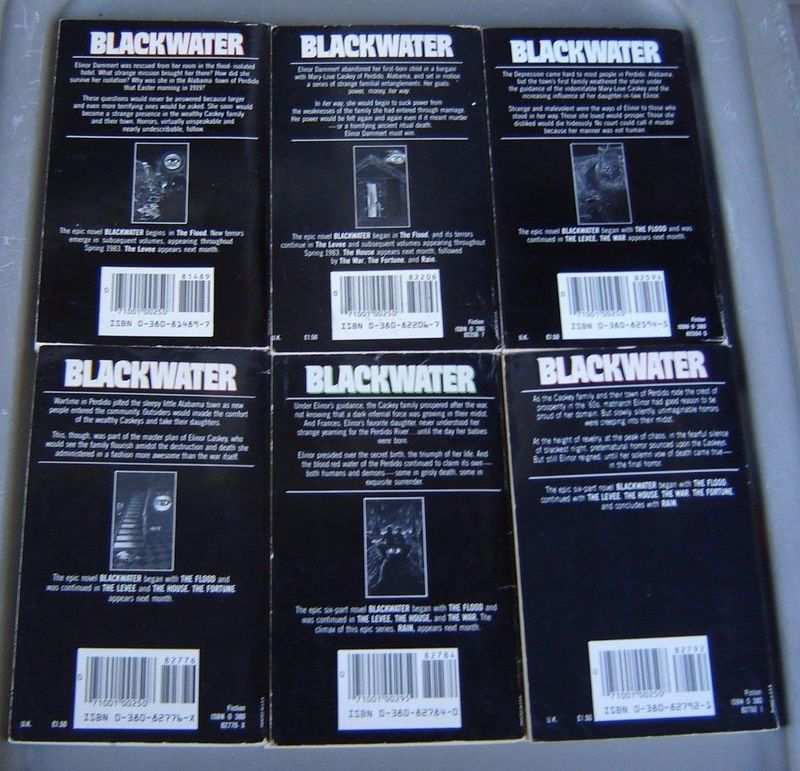 blackwater-michael-mcdowell-back-small