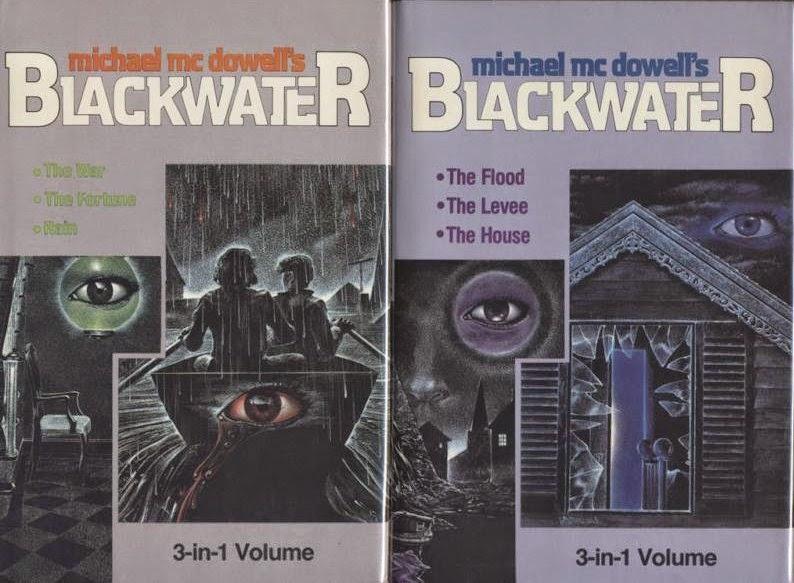 blackwater-michael-mcdowell-omnibus