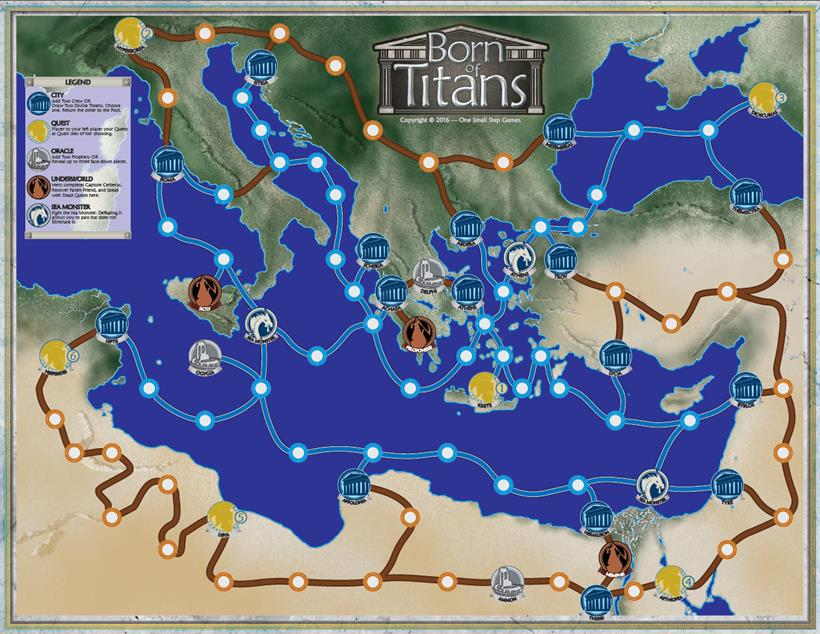 born-of-titans-map