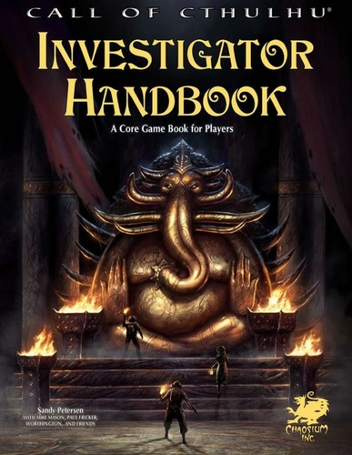 call-of-cthulhu-investigator-handbook-small